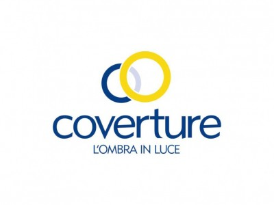 COVERTURE